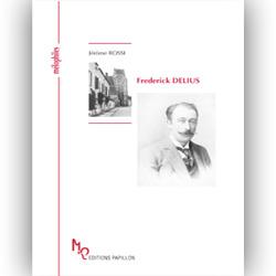 Frederick Delius (1862 - 1934) Arton205